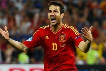 EURO 2012: Spania s-a calificat in finala dupa ce a invins Portugalia la penalty-uri. Vezi aici golurile VIDEO
