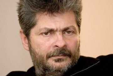 Sorin Ovidiu Vintu, CONDAMNAT la un an de închisoare cu executare VIDEO