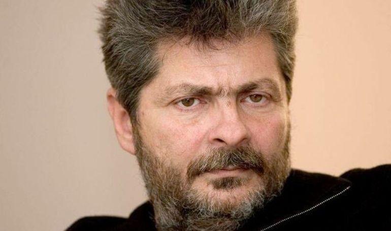 Sorin Ovidiu Vintu, CONDAMNAT la un an de închisoare cu executare