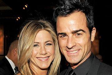 Justin Theroux, iubitul lui Jennifer Aniston dezvaluie detalii PICANTE din relatia cu actrita!