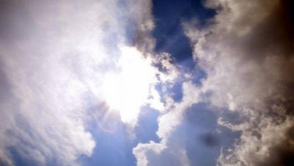 PROGNOZA METEO: Indicele de confort termic va atinge din nou pragul cristic! Cum cum va fi VREMEA marti si miercuri