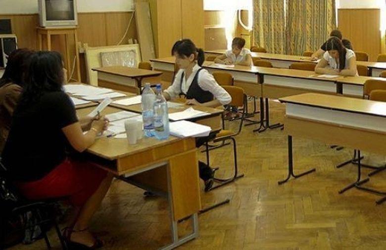 BACALAUREAT 2012: A inceput proba orala la limba si literatura romana! Afla totul despre desfasurarea examenelor