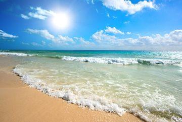PROGNOZA METEO: Vremea va fi calduroasa in weekend! Iata pentru ce temperaturi trebuie sa te pregatesti
