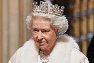 Sarbatoare in Marea Britanie: 60 de ani de la incoronarea Reginei Elizabeth a II-a. TOTUL despre jubileul de diamant al Reginei!