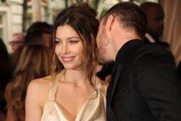 Jessica Biel dezvaluie detalii de la logodna si cum va fi nunta