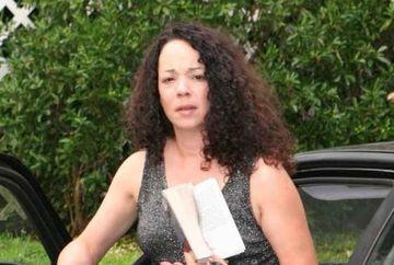 Mariah Carey, acuzata ca si-a abandonat sora