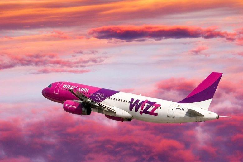 CONCURS - Distreaza-te si uita de pretul zborului cu Wizz Air