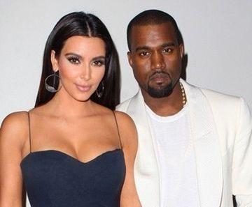 Kim Kardashian se marita din nou ?