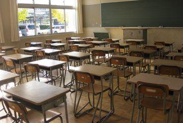 Tragedie la o scoala din Filiasi. Un elev A MURIT dupa ce s-a batut cu un coleg