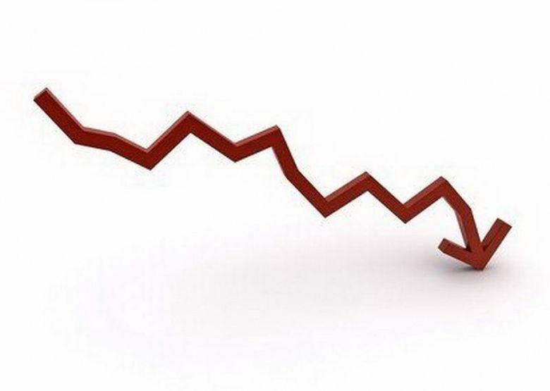 Vesti proaste pentru economie. ROMANIA, DIN NOU IN RECESIUNE!