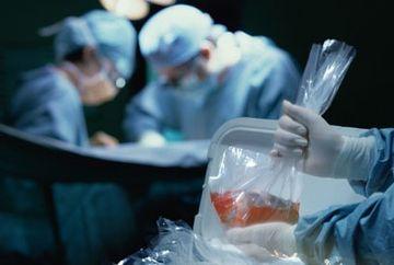 Prea grasi pentru a salva vieti: Epidemia de obezitate din SUA duce la scaderea numarului de donatori de organe