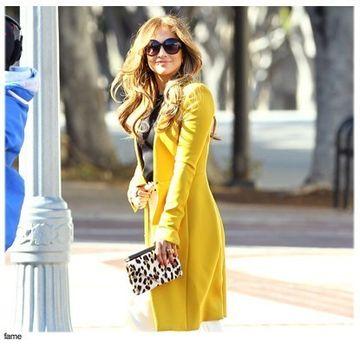 Jennifer Lopez, dominata de iubit. Uite ce influenta proasta are Casper Smart asupra ei!