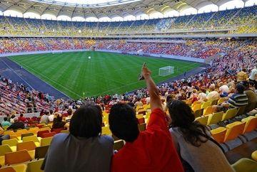 Atletico a ingenunchiat-o pe Bilbabo la Bucuresti si a castigat Europa League! Atletico Madrid 3-0 Athletic Bilbao!
