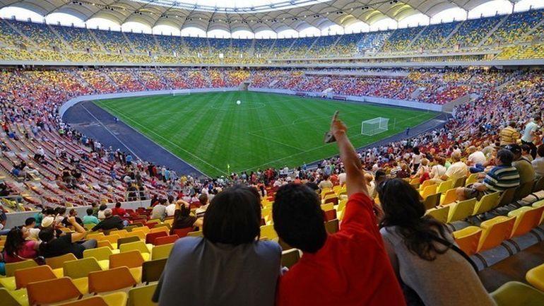 Regal fotbalistic la Bucuresti: astazi se joaca FINALA EUROPA LEAGUE! Iata tot ce trebuie sa stii