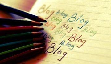 500.000 de euro au intrat in buzunarele bloggerilor din Romania in 2011