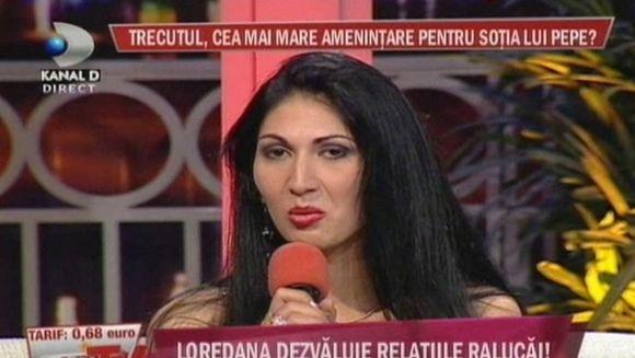 """Loredana Pastrama face dezvaluiri SOCANTE despre trecutul sorei sale: """"SI-A CUSUT HIMENUL ca sa para virgina!"""""""