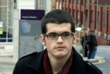 Luca Calinescu nu a consumat droguri sau alcool inainte sa se sinucida! Iata rezultatele autopsiei