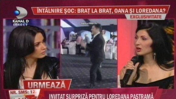 """Loredana Pastrama: """"Raluca I-A FACUT FARMECE lui Pepe! Au fost LA UN PAS DE DESPARTIRE"""""""