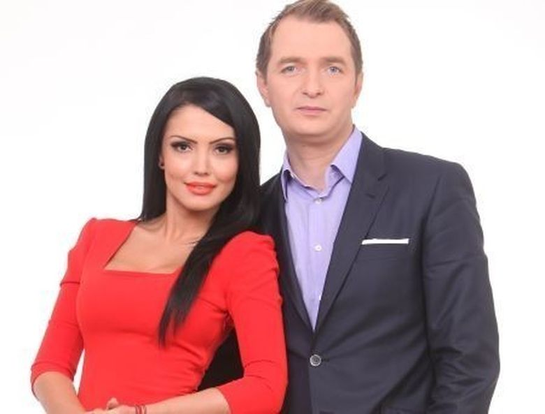 CANCAN TV, lider de audienta, la Kanal D!