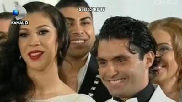 """Oana Zavoranu:""""As fi ipocrita sa spun ca ma bucur pentru casatoria lui Pepe"""""""