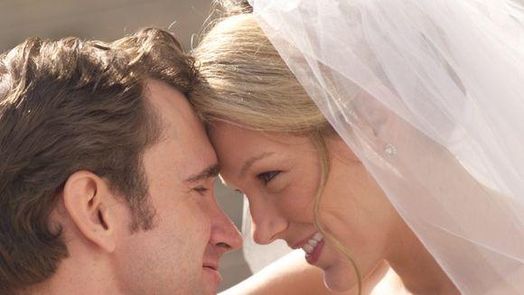 Top 10 cele mai ciudate obiceiuri de nunta GALERIE FOTO