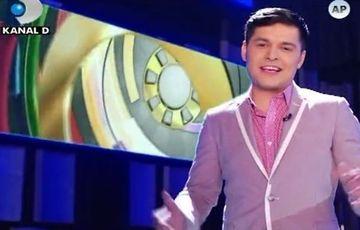 """Varciu face casting in tara pentru """"Roata Norocului"""". Afla cum poti participa si TU! VIDEO"""