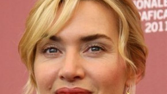 """Kate Winslet, despre melodia """"My heart will go on"""": """"Imi vine sa vomit cand o aud"""""""