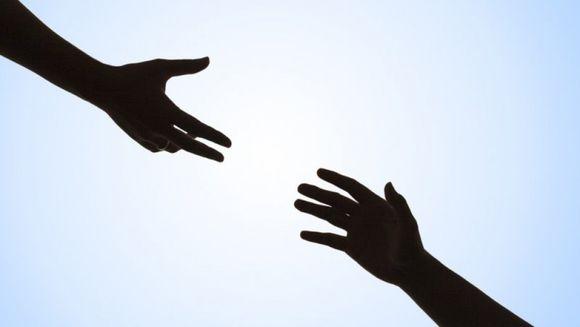 CONCURS: Care este menirea ta pe Pamant? Citeste povestile castigatoare!