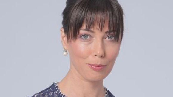 Irina Petrea prinsa intre doua mame cu conceptii total diferite despre cum se creste un copil! FOTO