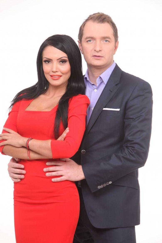 Dezvaluirile invitatilor de la CANCAN TV au facut ca emisiunea sa fie lider de audienta! Afla ce s-a discutat