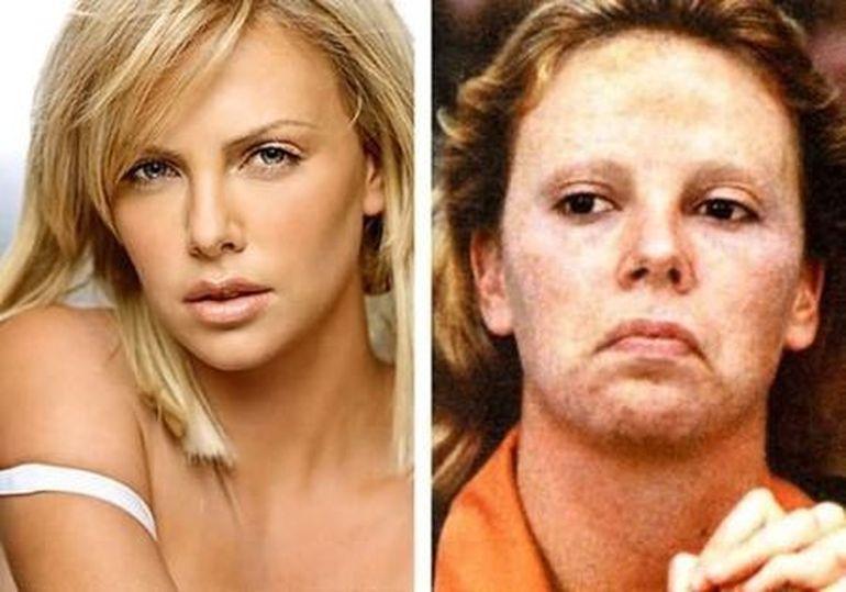 Tranformari uimitoare ale actorilor de la Hollywood! Care iti place mai mult?