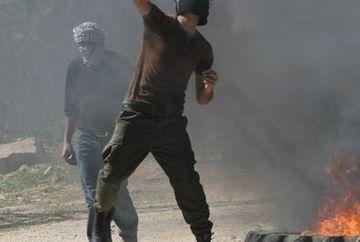 12 morti si 20 de raniti in urma unor raiduri aeriene in Fasia Gaza