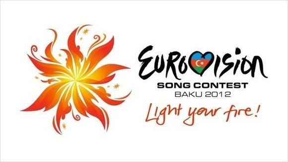 Eurovision 2012 - Asculta piesele care au ajuns in finala nationala! VIDEO