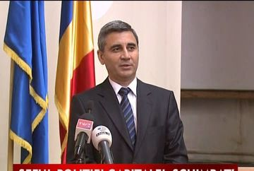 """Cristian Tudor Popescu despre masacrul de la coafor:""""Crima organizata de autoritati"""" VIDEO"""