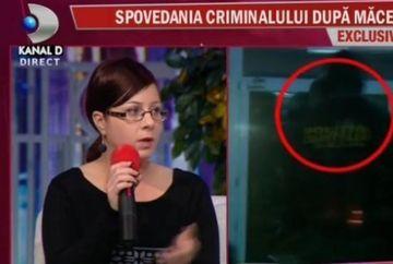 Eugenia Radoi, avocata presupusului criminal din Dorobanti a facut noi DEZVALUIRI despre acest caz