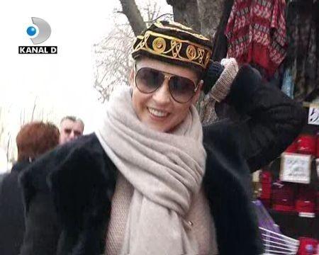 Andreea Marin, dezvaluiri in EXCLUSIVITATE despre vacantele cu Stefan Banica
