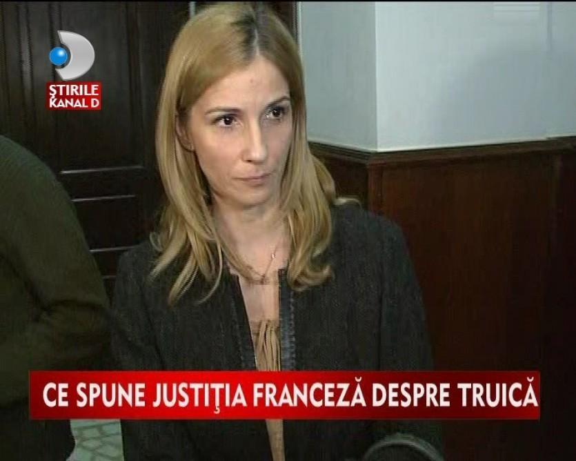 Sotii Truica, divort de zeci de mii de euro? Afla cat a costat cel mai mediatizat divort VIDEO