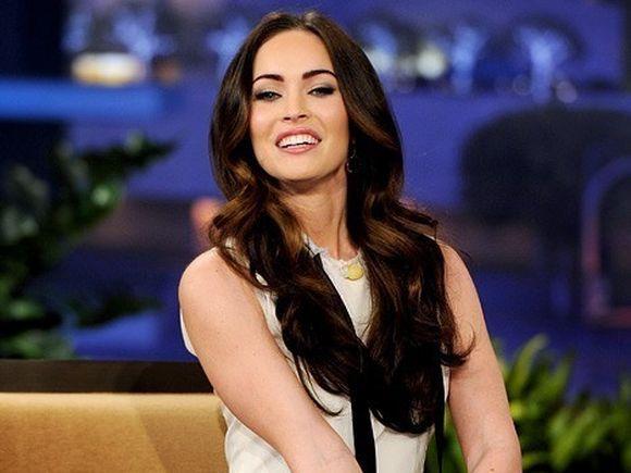Megan Fox plateste scump pentru greselile trecutului.Iata ce a facut frumoasa actrita