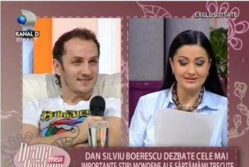 Mihai Traistariu explica aparitiile rare in emisiunile tv