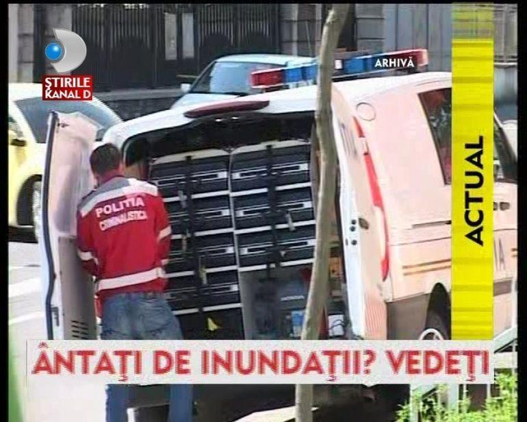 Instanta a dat verdictul pentru cumplitul asasinat comandat din Brasov VIDEO