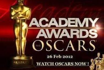 Au mai ramas cateva ore pana la decernarea premiilor Oscar! Iata cateva detalii nestiute despre celebritatile care vor pasi pe covorul rosu