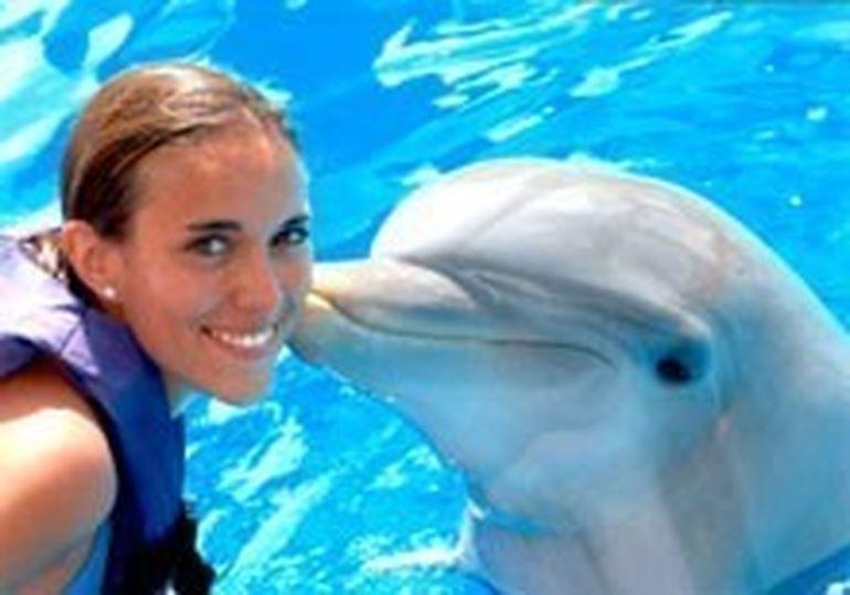 Declaratia Drepturilor Delfinilor:. Sunt atat de inteligenti incat oamenii de stiinta au propus un proiect de lege pentru aceste mamifere!