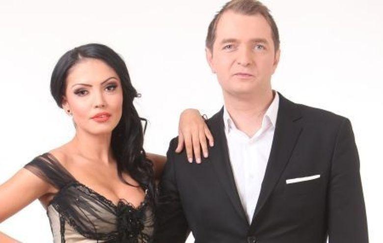 """Povestea despre trecutul zbuciumat al Biancai Dragusanu prezentata la """"CanCaN TV"""" a pozitionat Kanal D pe primul loc"""