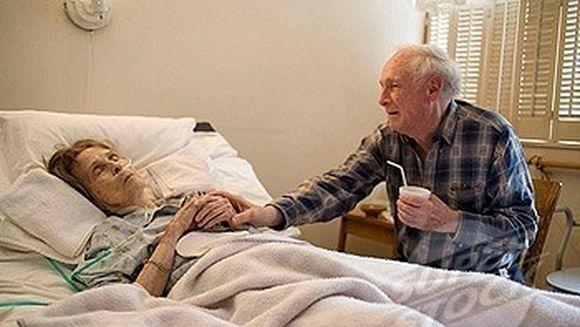 Top 5 regrete pe care le au oamenii pe patul de moarte. Invata sa apreciezi si sa-ti traiesti viata!
