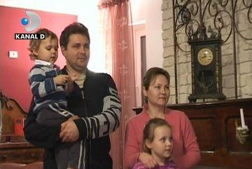 """""""Cei 7 ani de acasa"""" , un nou reality show debuteaza la Kanal D"""