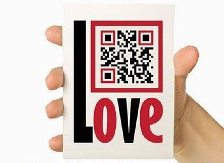 Valentine`s Day, un esec pentru comercianti! O treime din cupluri nu si-au facut cadouri