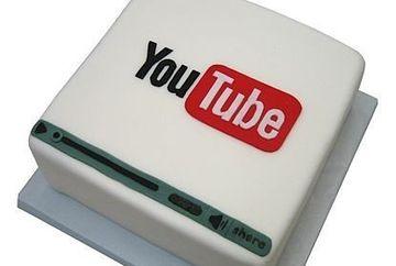 YouTube a implinit sapte ani! Top 7 cele mai populare virale care au facut SENZATIE