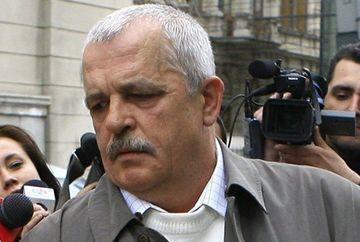 Decebal Traian Remes si Ioan Avram Muresan, condamnati la 3 ani inchisoare cu executare