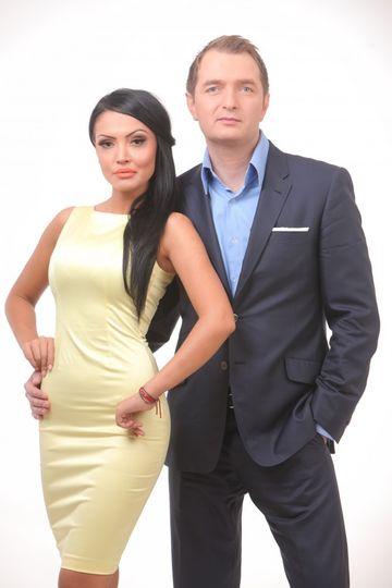 CANCAN TV, lider de audienta la Kanal D!