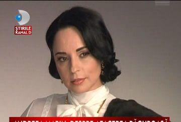 Andreea Marin Banica, ingropata in datorii? Tabloidele descruca itele unei afaceri paguboase a vedetei VIDEO